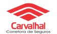 Carvalhal Corretora de Seguros