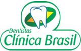 Clínica Brasil Dentistas