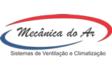 Mecânica do ar
