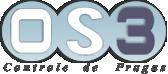 OS3 Controle de Pragas