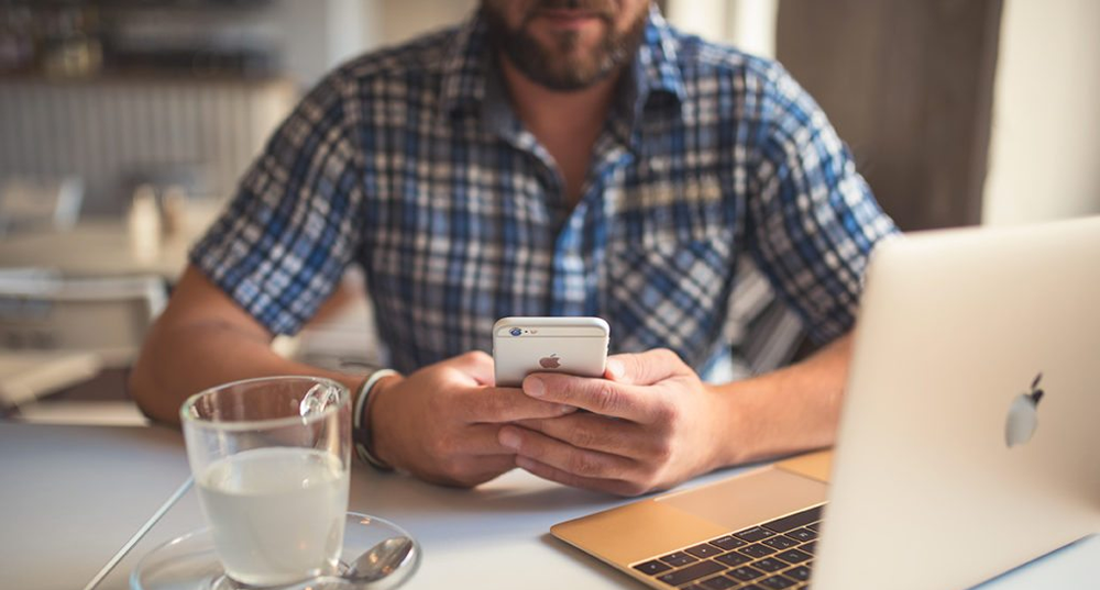 Dicas para criar um site mobile para o seu negócio