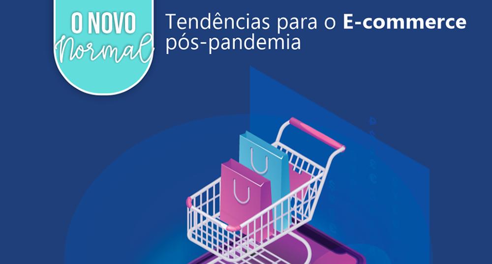 Tendências para o E-commerce
